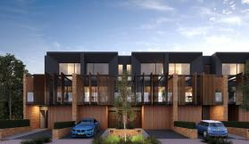 Construction commenced on $16.5 million residential development in Adelaide