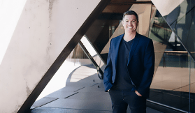 TILT's Tim Phillips talks design innovation with Urban.com.au