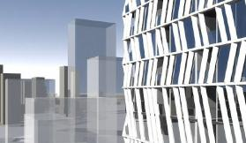 Planning Application > 91 Montague Street, South Melbourne