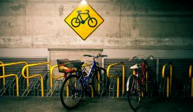 Cycling safety solutions - infrastructure or attitudes?