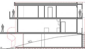 krlsna cheung architects