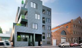10 Bromham Place, Richmond VIC 3121