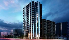 100 Park Street, South Melbourne  VIC 3205