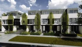 Bayland Property Group