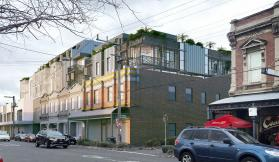 102-114 Scotchmer Street, Fitzroy North VIC 3068