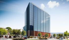 Cheesman Architects