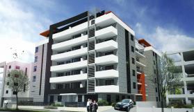 ABMA Pty Ltd