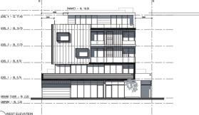 Fremont Homes Pty Ltd