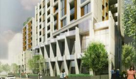 Poly Developments Australia