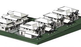 NEO Planning Design