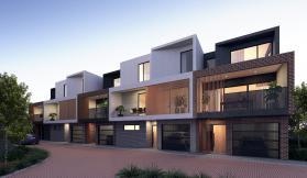 Arcadian Property