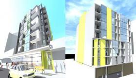 124-128 Foster Street, Dandenong VIC 3175