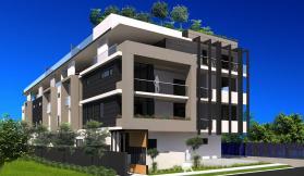 Centreline Developments Pty Ltd