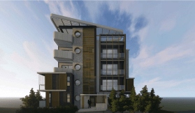 Golden State Property Developments