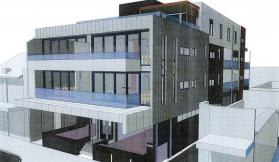 FMSA Architecture