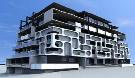 Enth Degree Architects