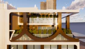 143-147 Rosslyn Street, West Melbourne VIC 3003