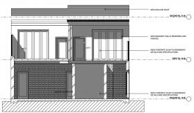 Lufi & Associates Architects