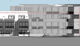 SNL Building Constructions Pty Ltd