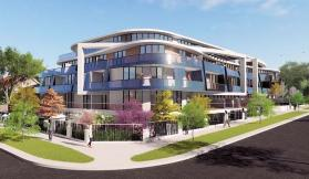 15-17 Marriott Parade, Glen Waverley VIC 3150