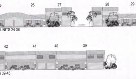 Peninsula Architects
