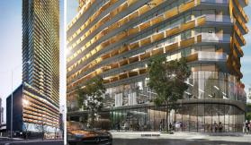158 City Rd, Southbank VIC 3006