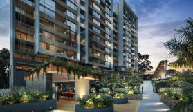 159-161 Epping Road, Macquarie Park NSW 2113