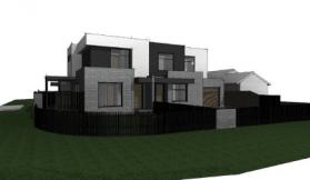 Wardle Design
