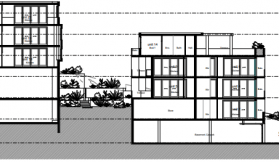 Gelder Architects