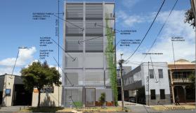 161 Buckhurst Street, South Melbourne VIC 3205