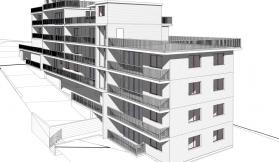 Studio Arkitecture