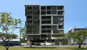 Yem Architects