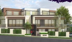 Archestral Designs Pty Ltd
