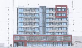 Adriaan Winton Architects