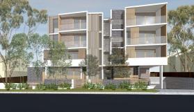 Gow Holdings (NSW) Pty Ltd