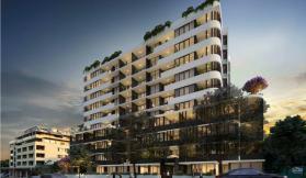 Carlton Investments Pty Ltd