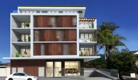 Designcorp Architects