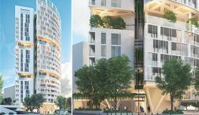 2-6 Maitland Place, Baulkham Hills NSW 2153