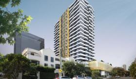 2-8 Mawarra Street, Surfers Paradise QLD 4217