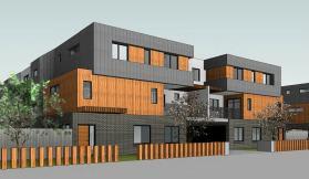 Tom Motta Building Designer