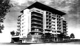 EPS Constructions Pty Ltd