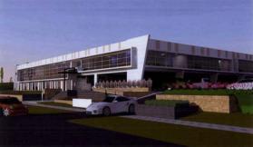 Leffler Simes Architects