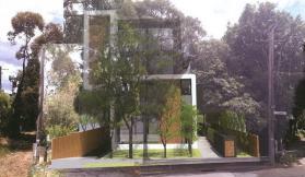 Poetica Architects