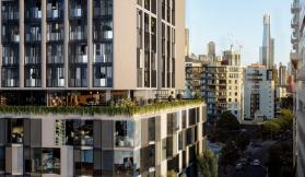 200-204 Wells Street, South Melbourne VIC 3205