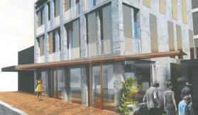 3W Properties Pty Ltd