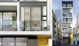 22-24 Bennetts Lane, Melbourne VIC 3000