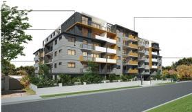 D&L Australia Investment Pty Ltd