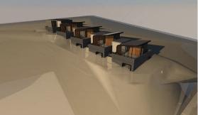 Ghazi Al Ali Architect