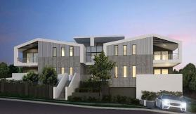 24-26 Warwick Road, Greensborough