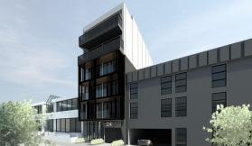 24 Thomson Street, South Melbourne VIC 3205